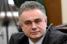 Tomasz Sakiewicz zaangażował się w tworzenie Izby Konserwatywnych Przedsiębiorców Polskich