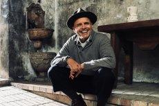 Joe Pantoliano będzie jednym z wielu gości festiwalu Cinergia