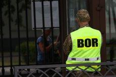 Likwidacja BOR wiązała się z olbrzymim kosztem.