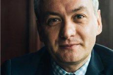 Robert Biedroń, prezydent Słupska, zapowiedział, że jest gotów, by wrócić do ogólnopolskiej polityki.