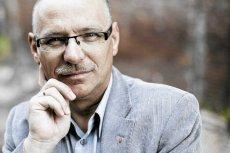 Jerzy Borowczak uważa, że prokuratura zbyt wolno prowadzi śledztwo ws. afery podsłuchowej