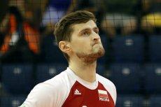 Piotr Nowakowski może nie zagrać w finałowym meczu z Brazylią. Wszystko przez kontuzję.