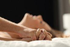 Konieczność zgłaszania na policji stosunku seksualnego na 24 godziny przed jego odbyciem może zniszczyć życie erotyczne.