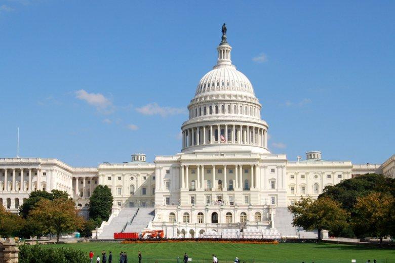 Republikanie przejmą kontrolęnad Senatem USA i będą mieli większość w całym Kongresie