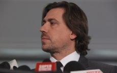 Tomasz Kaczmarek (Agent Tomek).