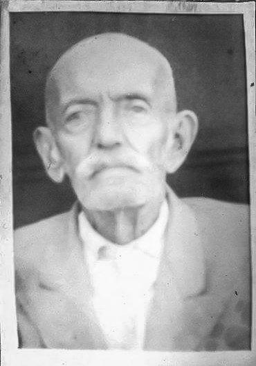 Meletius Jaghnoun