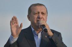 Dziś rozpoczęły się przedterminowe wybory parlamentarne w Turcji. Według sondaży sytuacja może nie ulec zmianie