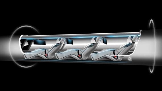 W planach jest stworzenie dwóch typów wagoników, osobowych i transportowych