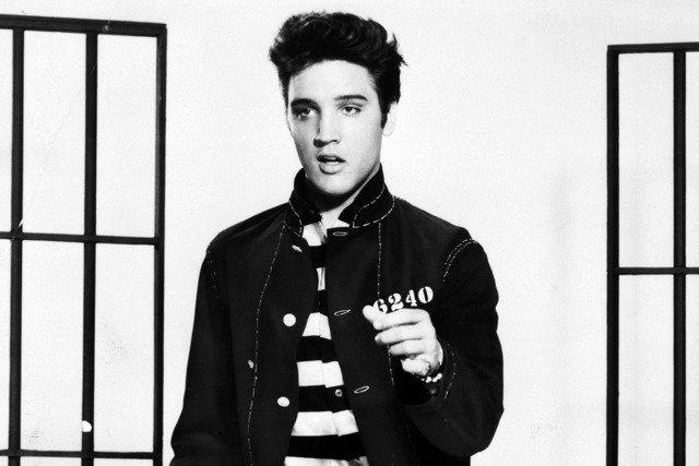 Reżyserem filmu o Elvisie Presleyu będzie Kevin MacDonald