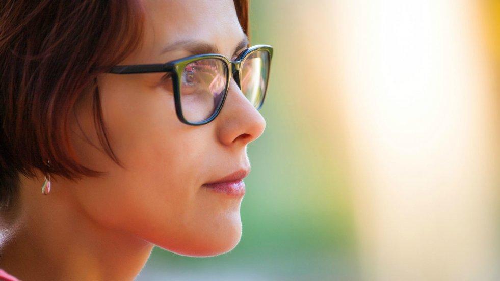 Psychologowie prześcigają się w  odnajdywaniu zależności inteligencji z innymi cechami charakteru i zwyczajami.