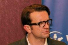 Agencja Aktorska L Gwiazdy odniosła się do informacji na temat Tomasza Kota.