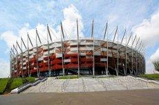 9 osób zatrzymanych po meczu Polska-Niemcy. Stadion Narodowy ocenia straty na 20 około tysięcy złotych