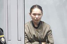Olena Zajcewa na przesłuchaniu nie kryła łez, ale jej sprawa dotyczy nie tylko jej, a całego państwa.