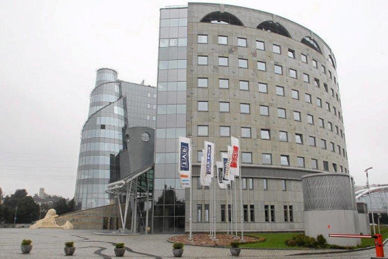 W KRRiTV trwają prace nad kolejną propozycją finansowania mediów publicznych