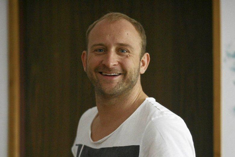 Borys Szyc został uniewinniony przez sąd rejonowy w Hajnówce. Leśnicy zarzucali aktorowi, że złamał zakaz wstępu do Puszczy Białowieskiej.