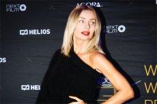 Agnieszka Woźniak-Starak będzie jedną z prowadzących nową edycję Big Brothera.