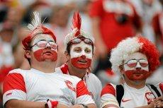 We Francji po raz pierwszy zagrają aż 24 drużyny, czy Polska ma szanse na historyczny awans z grupy?