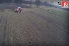 Rolnicy na YouTube