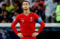 Kathryn Mayorga przerwała milczenie po latach i oskarża Cristiano Ronaldo o gwałt.