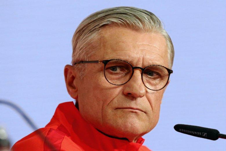 Z nieoficjalnych informacji eurosport.interia.pl wynika, że Adam Nawałka zrezygnuje z prowadzenia reprezentacji Polski.