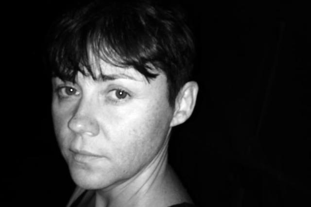 Maria Peszek znowu wbija szpilkę