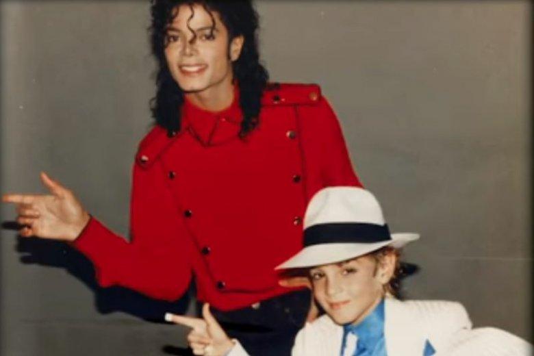 Rzekome ofiary Michaela Jacksona powiedziały, dlaczego tak późno zdecydowały się na opowiedzenie swojej historii.