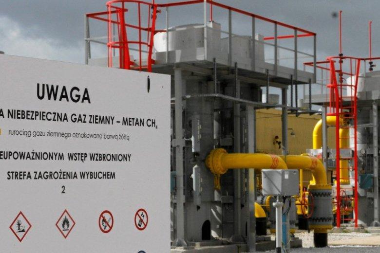 Prywatni importerzy gazu ostrzegają, że nowe przepisy uderzą w konsumentów. Ich zdaniem jeszcze przed tegorocznym sezonem grzewczym ceny wzrosną nawet o 7 proc. Nowelizacją, nad którą pracują rządzący spowoduje, że PGNiG nie będzie miał konkurencji.