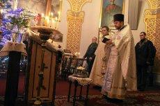 Cerkiew prawosławna w Radomiu