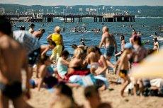 Polacy nie zmienili przez lata przyzwyczajeń urlopwych