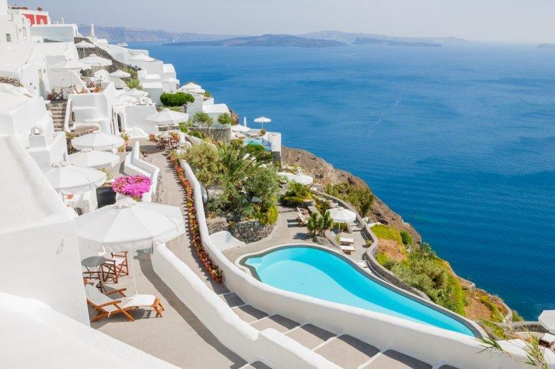 [url=http://shutr.bz/1fQfBHh] Santorini [/url]