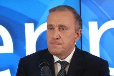 Czy wiesz, co robisz, Platformo? Grzegorz Schetyna musi sobie i wyborcom odpowiedzieć na parę super ważnych pytań. A zegar tyka.