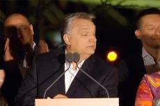 Pojawiły się poważne wątpliwości, co do przebiegu wyborów na Węgrzech.