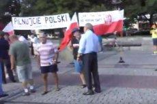 Internauci zamieszczają zdjęcia z dzisiejszych zgromadzeń i pytają: gdzie jest Marsz Miliona?