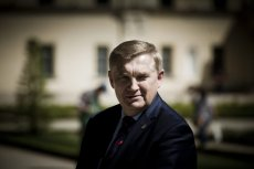 Tadeusz Truskolaski, jako jedyny włodarz miasta w Polsce głośno przeciwstawił się uczestnictwu ONR-u w uroczystościach rocznicy Powstania Warszawskiego.