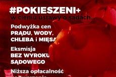 Inicjatywa Polska przypomina, że w cieniu walki o niezależność sądów władza dokonała działań, które bezpośredni mogą odczuć zwykli Polacy.