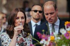 Księżna Kate i książę William opublikowali zdjęcia swojego trzeciego dziecka.