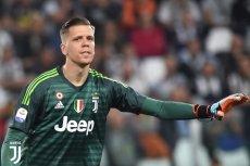 """Włoska gazeta """"Tuttusport"""" sugeruje, że doskonała forma Wojciecha Szczęsnego wiąże się z przyjściem Cristiano Ronaldo do Juventusu."""
