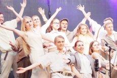 "Teatr ""Pijana Sypialnia"""