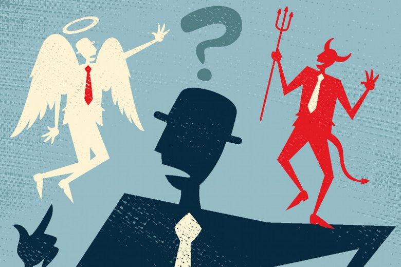 [url=http://shutr.bz/1kcYC8U]Upadek[/url] moralny Polaków coraz bliżej. 42 proc. badanych dopuszcza łamanie zasad. Co się z nami dzieje?