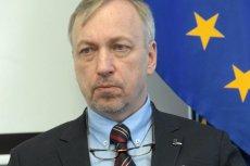 """Bogdan Zdjojewski w wywiadzie dla """"Wprost"""" stwierdził, że Platforma Obywatelska powinna mówić swoim wyborcom o podwyższeniu wieku emerytalnego."""