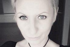 Nie żyje Maja Borkowska, była dziennikarka radiowej Trójki.