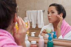Kosmetyki domowej roboty zyskują coraz większą popularność