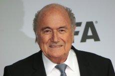 Afera korupcyjna w FIFA zatacza coraz szersze kręgi.