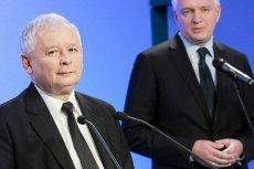 Rząd PiS ma złe wieści dla młodych Polaków. Wielu z nich Jarosław Kaczyński i Jarosław Gowin pozbawią szans na studiowanie.