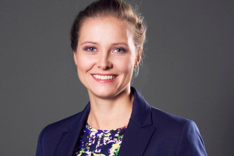 Anna Piątek, dziennikarka, trenerka, specjalistka w zakresie emisji głosu i logopedii medialnej, opowiada o wadach wymowy i niedbałości językowej.