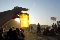XV Przystanek Woodstock