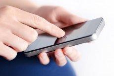 Aż 74 proc. użytkowników smartfonów i tabletów nie stosuje w tych urządzeniach zabezpieczeń.