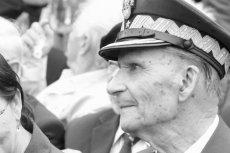 Generał Zbigniew Ścibor-Rylski zmarł 2 sierpnia 2018 roku w wieku 101 lat.