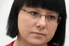 Kaja Godek nie widzi nic złego w tym, że pracuje w radzie nadzorczej w WZM. Twierdzi, że prasowe doniesienia na temat jej zatrudnienia to element nagonki na nią za to, że walczy o ludzkie życie.