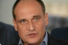Paweł Kukiz ujawnił, że PiS go kusi na jesienne wybory. Odpowiedział stanowczo.